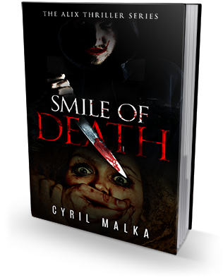 Smile of Death